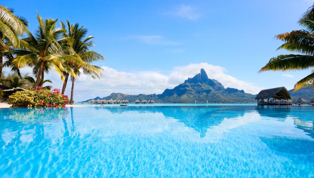 Recherche « Tahiti » Image: http://reflectim.fr/tahiti/