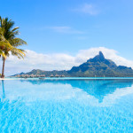 travel agency for tahiti vacations