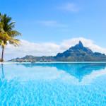 travel agency for tahiti vacations