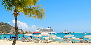 caribbean-cruise-travel-agents