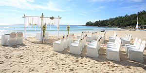 destination-wedding-travel-agents