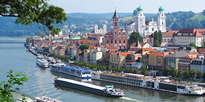 river-cruise-travel-agents