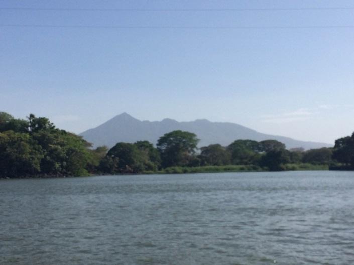 Nicaragua Treasures Tour 2