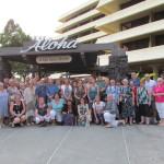 comealong radio group trips