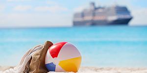 ocean-cruise-planning
