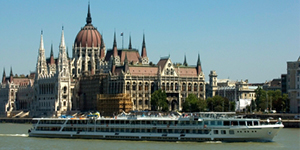 river-cruise-planning