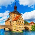 Bamberg - Rhine Discovery River Cruise