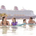 Buy One Get One Disney Cruise