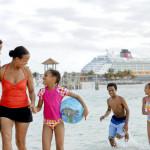 Disney Cruise 5