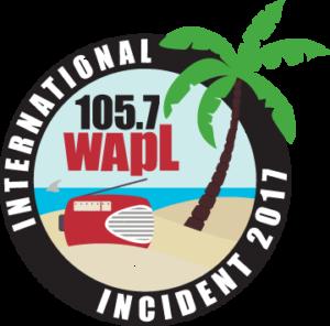 WAPL Logo 2017 Final