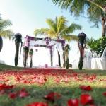 6destination wedding scene 9