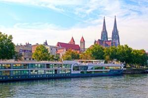 Avalon_Germany_Danube_Regensburg