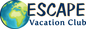 Escape Vacation Club