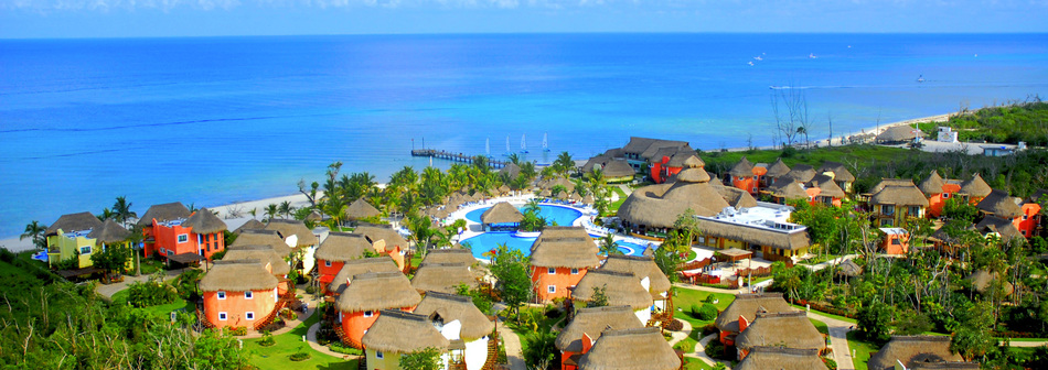 Cozumel Vacations Plan A Trip With Cozumel Travel Agents - Cozumel vacations