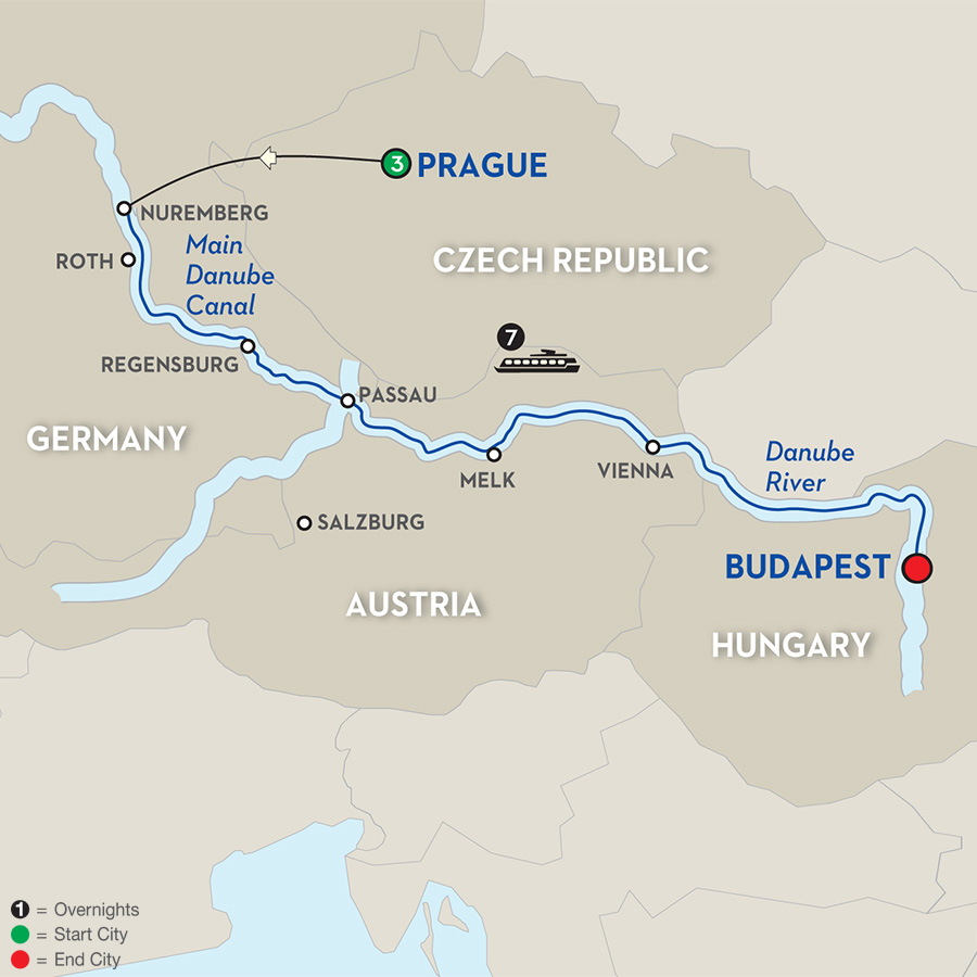 danube online dating Spend a day away from vienna to discover the picturesque wachau valley in the austrian countryside on this small-group, fully guided tour satisfy your cravings with a delicious lunch at a traditional heurige (wine tavern.