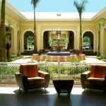 RIU Palace Guanacaste