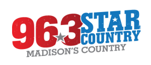 96.3 Star Country Great Escape