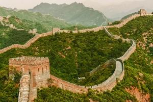 china-trip-day4-print