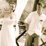 destination-wedding-help-picking