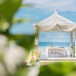 destination wedding scene 23