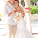 destinationweddingtestimonials