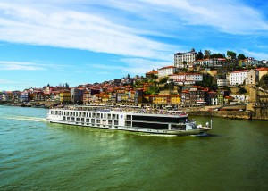 Douro River Valley Cruise