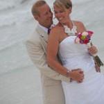 lisa-ben-wedding