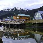 Alaska Travel Show
