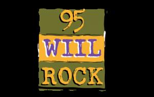 WIIl Rock Cabin Fever Getaway