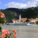 Avalon_Austria_Danube