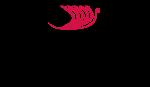 Viking Cruises Logo - FoxWorldTravel.com