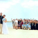 andrea p wedding 2