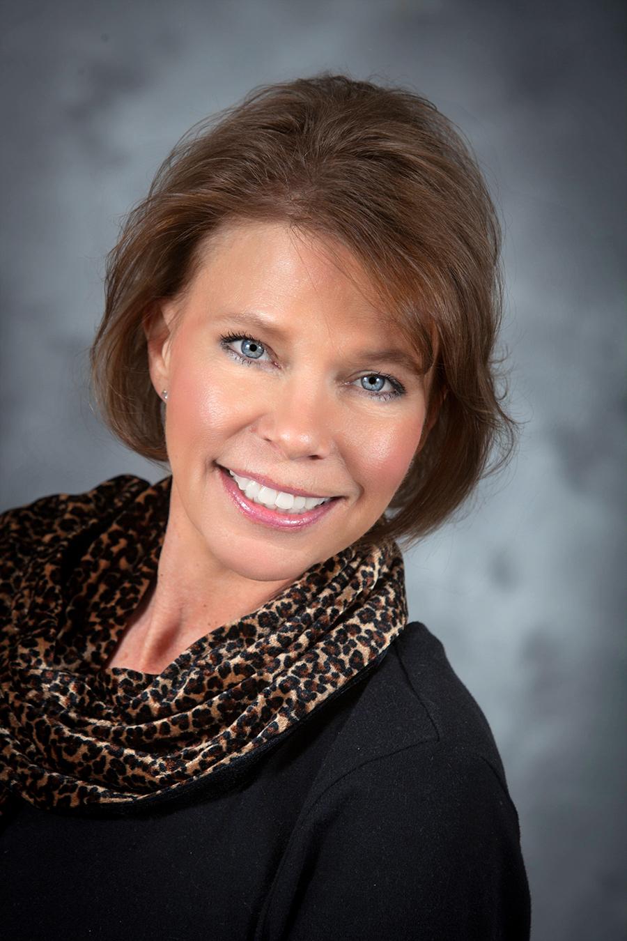 Lori Hepp