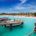 Aruba 7