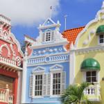 Aruba 8