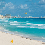 Cancun Vacation Planning