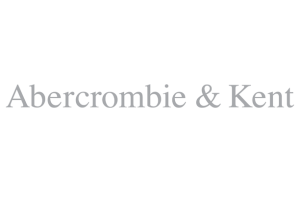 Best Luxury Small Group Tours   Abercombie & Kent