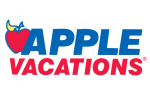 apple-vacations
