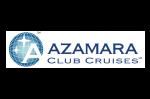 Azamara Club Cruises Logo - FoxWorldTravel.com