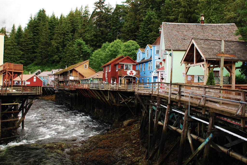 Top 2 Best Anchorage AK Travel Agents | Angie's List