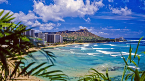 Welcome Home Best of Hawaii Travelers