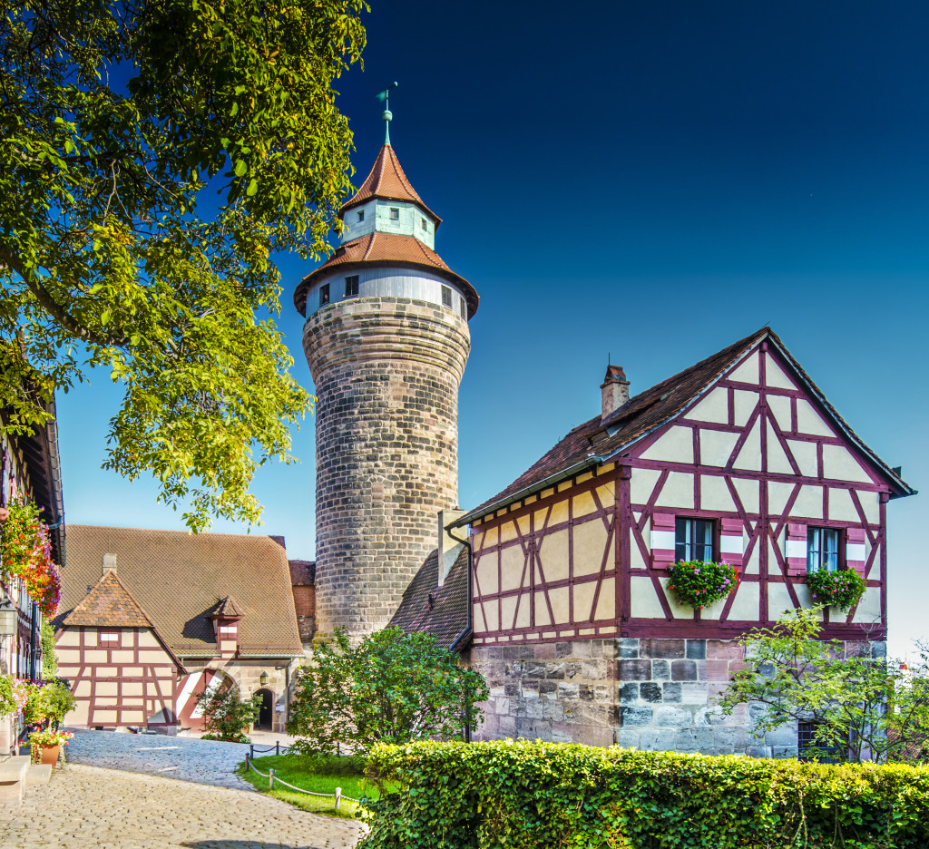 germany vacations plan a trip with germany travel agents