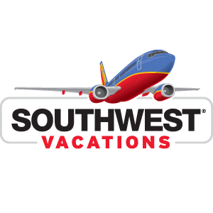 Southwest Vacations Travel Agent