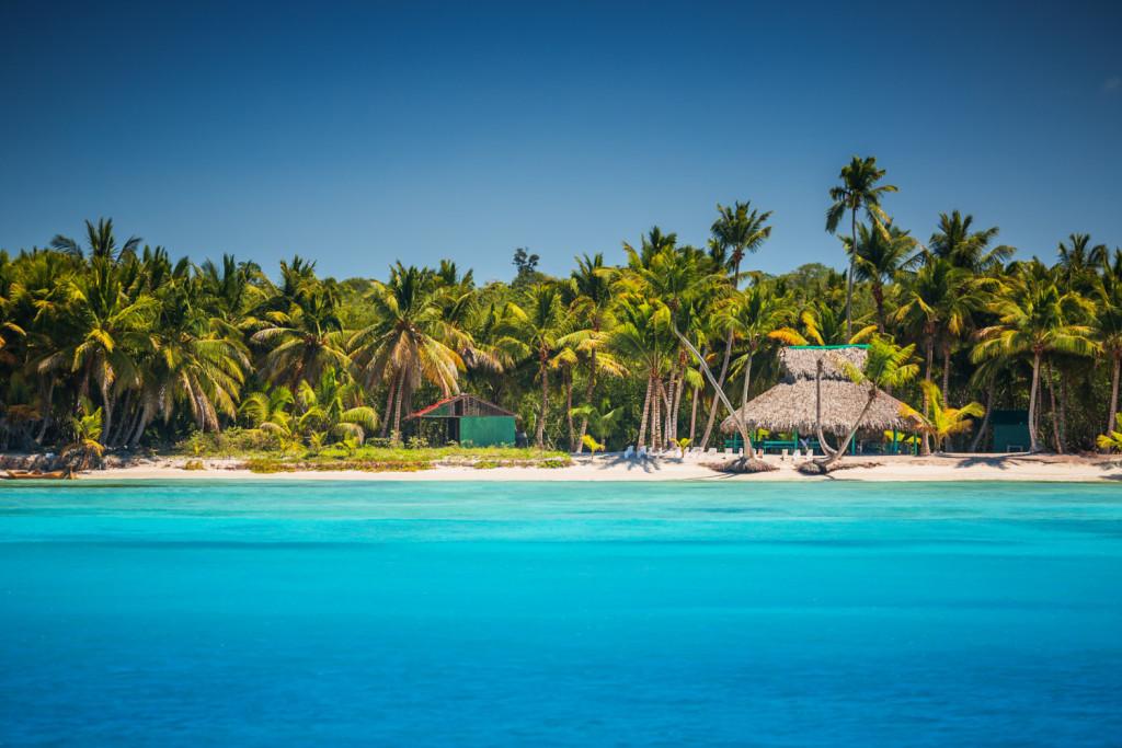 Dominican Republic Vacations | Dominican Republic Travel