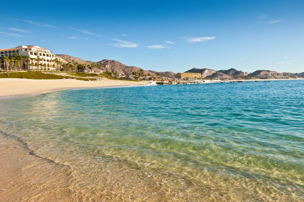 Cabo San Lucas Vacations Plan A Trip With Cabo San Lucas