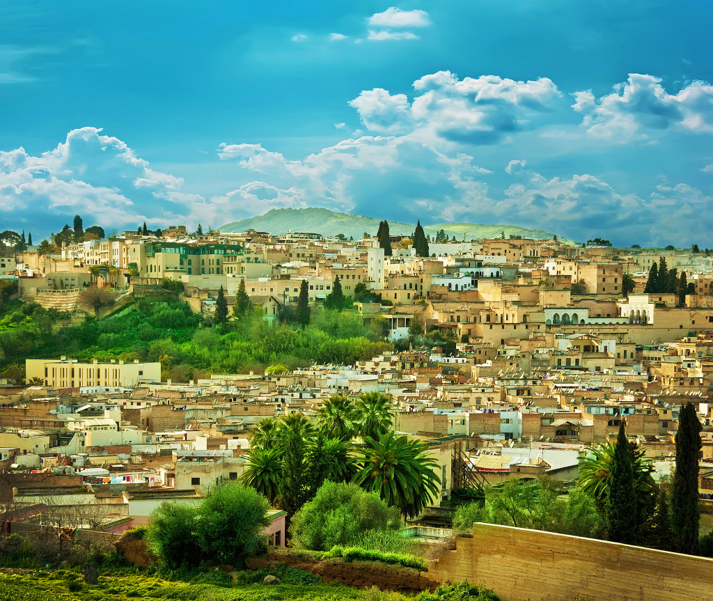 Casablanca Travel Agents: Plan A Trip With Morocco Travel Agents
