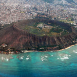 Hawaii-Diamond-Head
