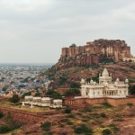 India-Maharaja-panoramic