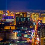 Vegas-strip2