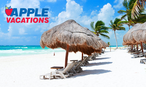 Advice On Booking All Inclusive Vacations Fox World Travel